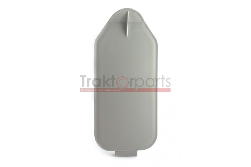 Osłona plastikowa Kverneland Vicon VNB4945378