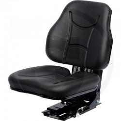Siedzenie LUX do Ursusa C-330 - C-360 - 50.67.106.2 - TraktorParts.pl - 1