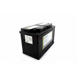 Akumulator 12V 125AH 900A - AGTECH 64412V125AH - TraktorParts.pl - 5