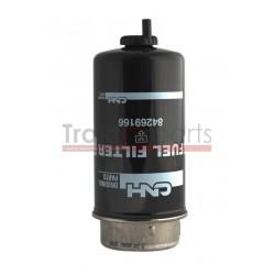 Filtr paliwa New Holland CNH 84269166 - 87660464 - 87660443 - 47335595 - 47335181 - 47111566