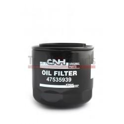 Filtr silnika New Holland CNH 47535939 - 5802284013 - 5802001312 - 5801724485