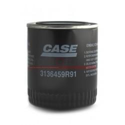 Filtr oleju CNH Case Steyr New Holland 3136459R91 - B501696 - B501696 - 3132023R92 - 1133278R2