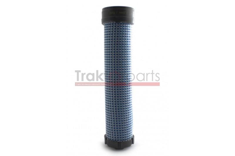 Filtr powietrza CNH New Holland 84539215 - SBA314531177 - 87771914 - 87300180