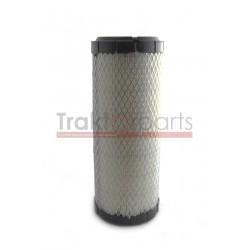 Filtr powietrza zewnętrzny New Holland CNH 87682998 - 314531176 - 72276652 - 86401594 - 87771913
