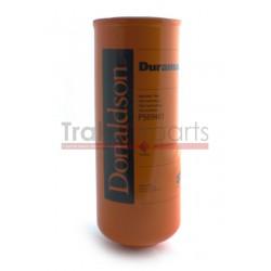 Filtr hydrauliczny Donaldson P569401 John Deere AL118036