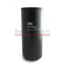 Filtr oleju silnikowego SP4350/2 - 9305 - P77-9223 - LF3347 - OC14 - W8005 - 4600785 - PMLF3347J