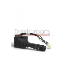 Przełącznik świateł New Holland CNH 5089705