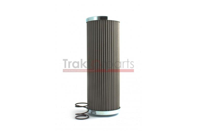 Filtr oleju hydraulicznego New Holland Case CNH 84476646 - 47134912 - 47132992