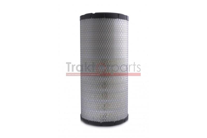 Filtr powietrza New Holland Case Steyr CNH 84493217 - 82034606 - 82034605 - 82034604 - 73317983
