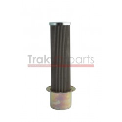 Filtr hydrauliczny zbiornika New Holland Case CNH 87054105 - 9811443 - 89811443