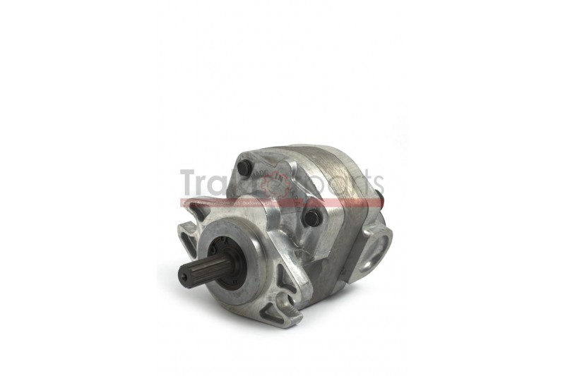 Pompa hydrauliczna New Holland CNH 76047790 W270
