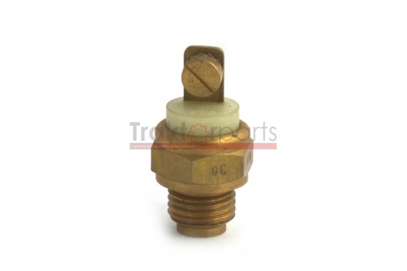 Czujnik ciśnienia oleju hydraulicznego New Hollaand CNH 80756787 - 756787