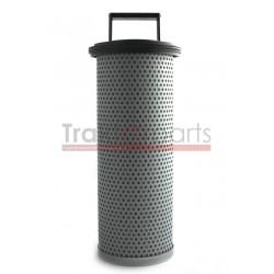 Filtr hydrauliki Schaffer 450.021.001