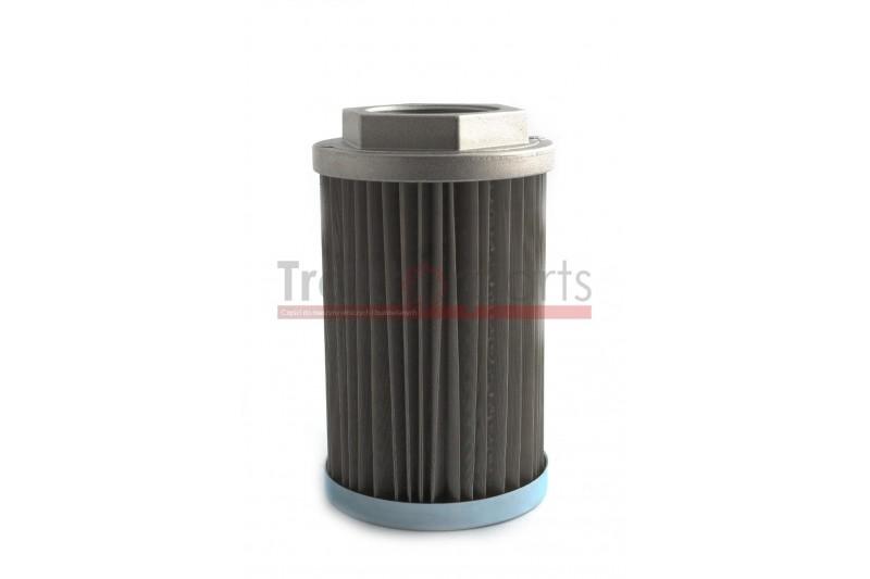 Filtr oleju hydraulicznego New Holland CASE CNH 84031924