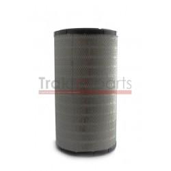 Filtr powietrza zewnętrzny New Holland Case CNH 84032106