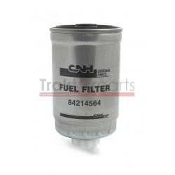 Filtr paliwa dokładny New...