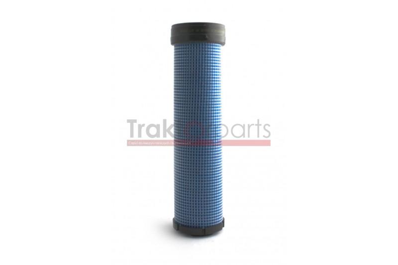 Filtr powietrza wewnętrzny New Holland Case 87682999 - 1930590 - 47128156 - 47132346 - 47132347 - 87438246 - 87418365 - 87569533