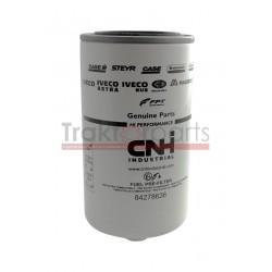 Filtr paliwa New Holland Case CNH 84278636 - 84175081