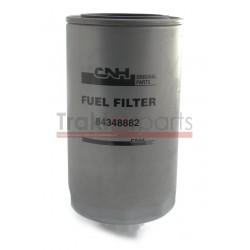 Filtr paliwa New Holland Case CNH 84348882 - 87519301 - 87533313 - 87592171 - 87435525 - 84309911