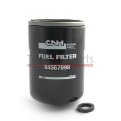 Filtr paliwa New Holland Case CNH 84557099 - 83977315