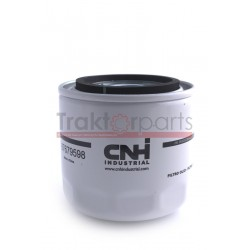 Filtr silnika New Holland CASE CNH 87679598 - 87679494
