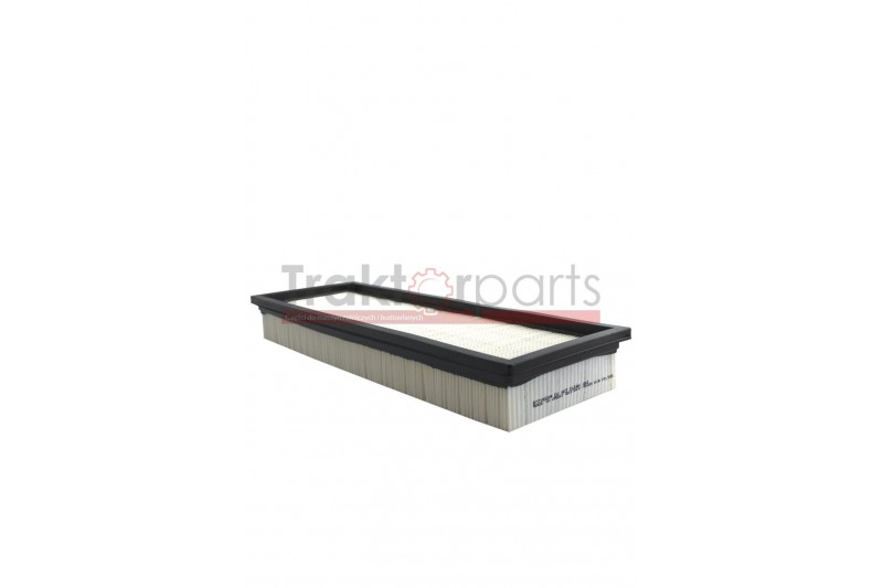 Filtr kabiny za siedzeniem New Holland Case Steyr CNH 87726699 - 87302687 - 82022329