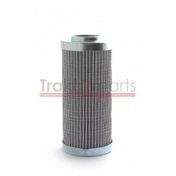 Wkład filtra hydraulicznego...