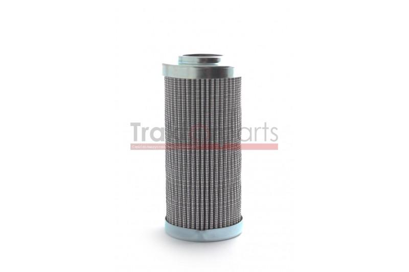 Wkład filtra hydraulicznego New Holland CASE 5194879 - 5178100 - 47128161