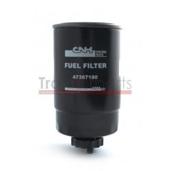 Filtr paliwa New Holland CASE CNH 47367180 - 87487344 - 504287009 - 84477495