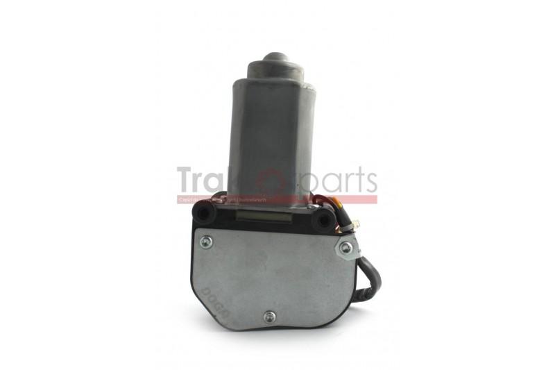 Silnik wycieraczki New Holland CASE CNH 84346680