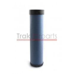 Filtr powietrza wewnętrzny New Holland CASE CNH 87683000 - 82034622