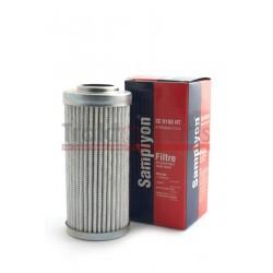 Wkład filtra hydrauliki New...