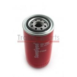 Filtr oleju silnika New Holland 81879134 - CS1500 - LF4154 - W950 - PH2880 - 86605897 - P551297 - LF3861 SP5189 - W950/1