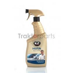 Płyn do mycia szyb K2 NUTA...