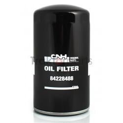 Filtr silnika New Holland / Case / Steyr 84228488 - 87803205 - 87803260 - 2854749 - 84228510 - 504084161 - 2852526