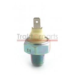 Czujnik ciśnienia New Holland CASE CNH D6NN9278A