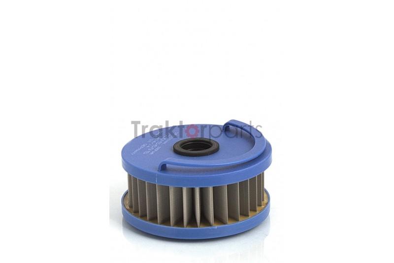 Filtr paliwa separator SF-FILTER 20560S - SK3936 - AZ34554