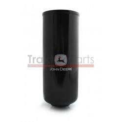 Filtr oleju hydraulicznego John Deere RE205726