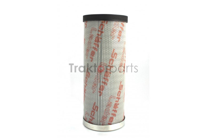 Filtr hydrauliki Schaffer 070.210.011