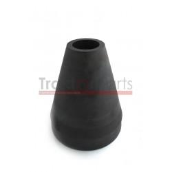 Stożek gumowy Joskin Modulo 2 J34565502