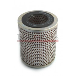 Filtr hydrauliki John Deere CE1011H - AR75603