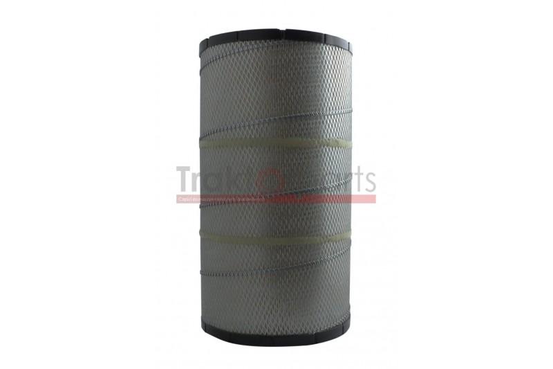 Filtr powietrza New Holland Case CR0009 - 84032106