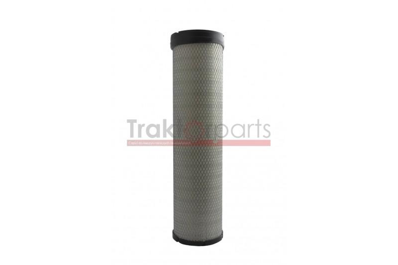 Filtr powietrza zewnętrzny New Holland CASE CNH 84072430