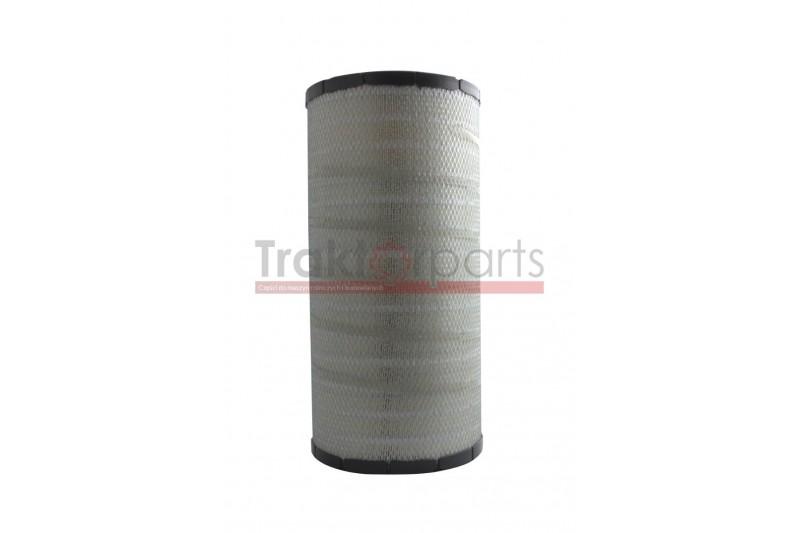 Filtr powietrza zewnętrzny New Holland Case CNH 84072431
