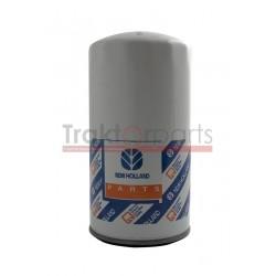 Filtr silnika New Holland CASE CNH 1931048 - 1930906
