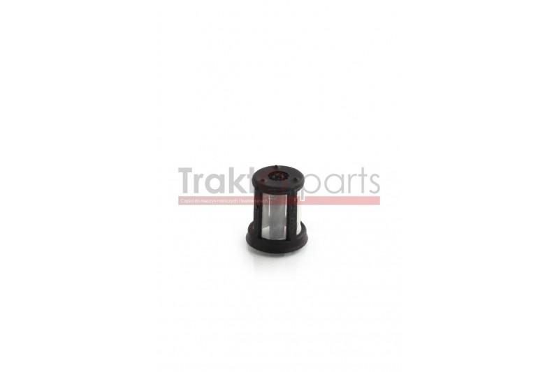 Filtr AdBlue New Holland Case Steyr CNH 84367903