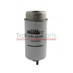 Filtr paliwa New Holland CASE CNH 84557541 - 87801285