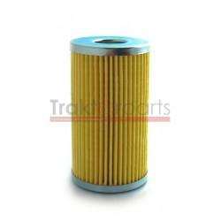 Filtr paliwa New Holland Case CNH 9975564 - 336.021.003