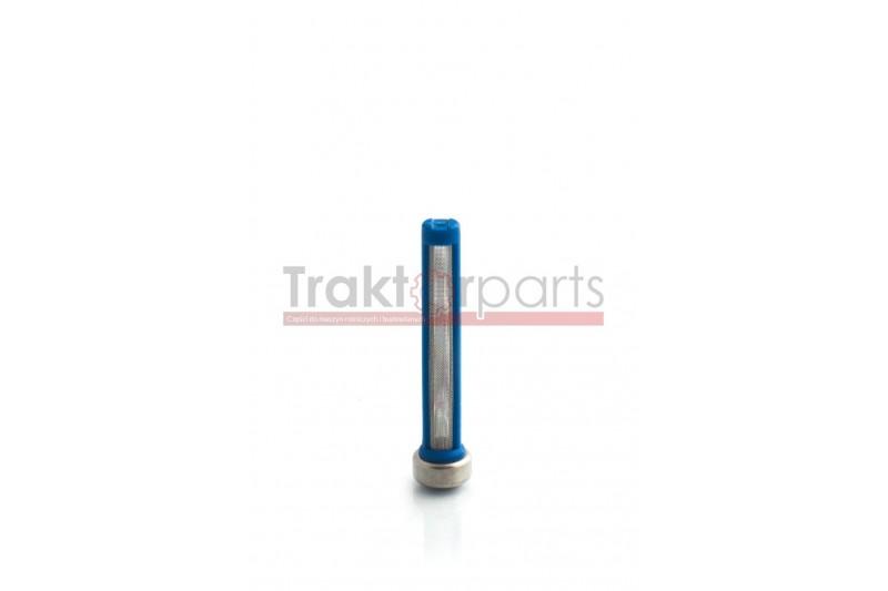 Filtr AdBlue New Holland CNH 84247272