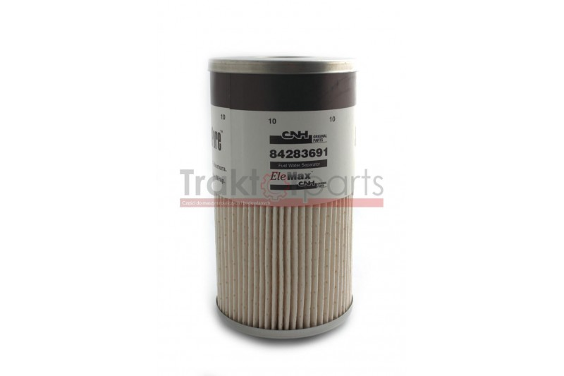 Filtr paliwa New Holland Case CNH 84283691